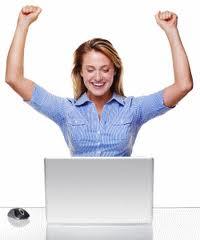 επιτυχία seo και internet marketing