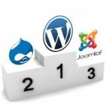 kalytero cms wordpress joomla drupal
